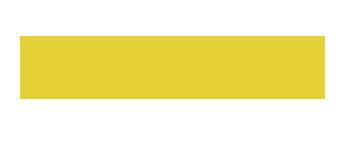TECCON contec Logo